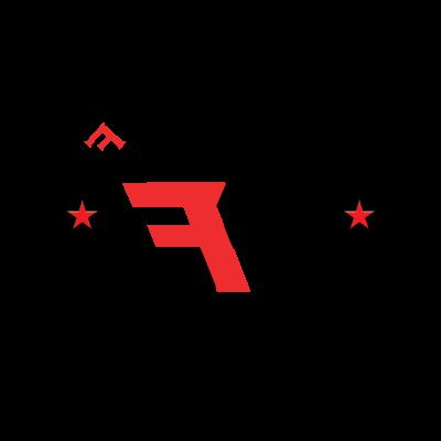 FPstamp1