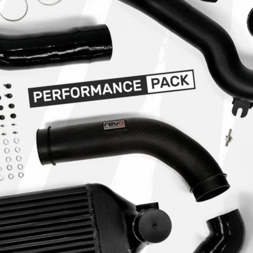 Performance Packs