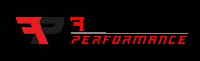 Funktion logo 4
